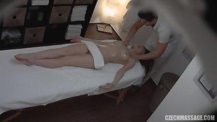 Dose Of Intimate Massage - scene 6