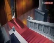 Dark Love - Episode 1 Your Hentai Tube - scene 1