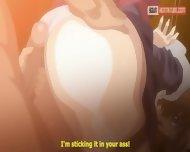 Dark Love - Episode 1 Your Hentai Tube - scene 7