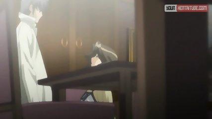 Dark Love - Episode 2 Your Hentai Tube - scene 4