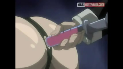 Dark Chapel - Episode 1 Your Hentai Tube - scene 12