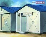 Discipline - Episode 2 Your Hentai Tube - scene 9