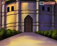 Discipline - Episode 2 Your Hentai Tube - scene 11