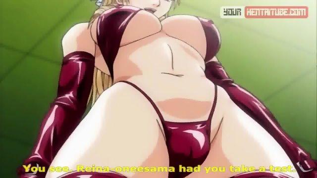 Free iphone dicipline hentai