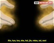 Sex Craft - Episode 1 Your Hentai Tube - scene 11