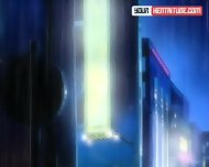 Sex Craft - Episode 1 Your Hentai Tube - scene 2