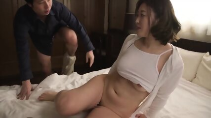 Record creampie Homemade Ops!