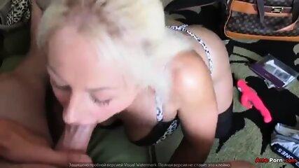 Sperma schlucken pics