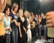Incredible Orgy Pleausuring
