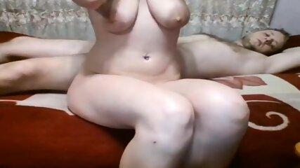 Natural tits saggy Big Boobs