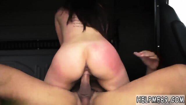 Virgin bdsm She s a talented fellate blow-job slut