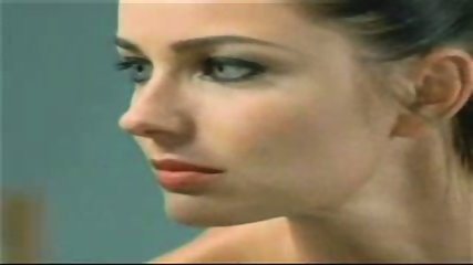 Paulina Porizkova in Thursday - scene 4
