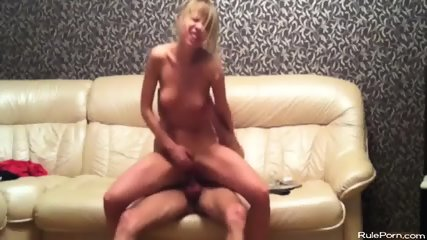 Hard Banging And Cum Load In Mouth - scene 2