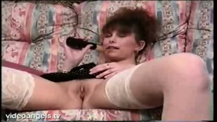 Close Up Pussy Play - scene 10