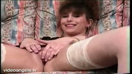 Close Up Pussy Play - scene 5