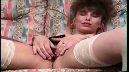 Close Up Pussy Play - scene 7