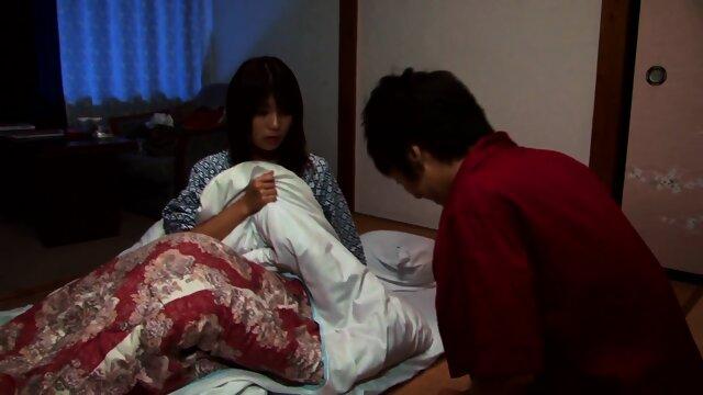 Azumi Harusaki – College Student Addicted to Tentacles – ATID168