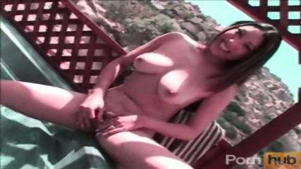 Nautica Thorn - Spread Your Legs - Scene 4 - scene 2