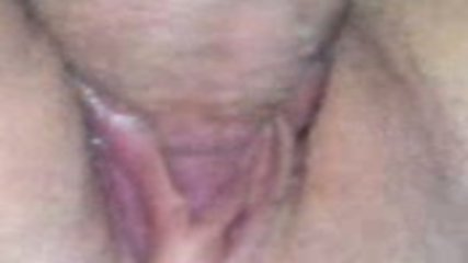 Close Up - scene 8