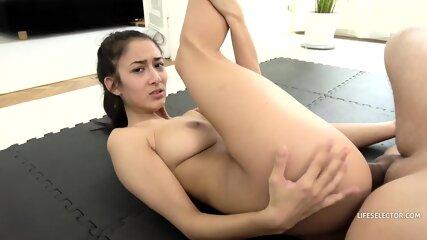 Hot Indian Girlfriend PoV