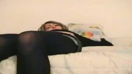 Sexy wife rides her man pt1 - scene 1