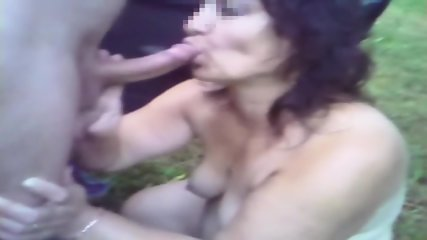 X art threesome video