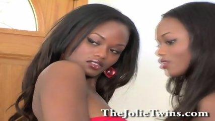 černé dámy stříkat
