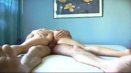 Very hot female orgasm - scene 12