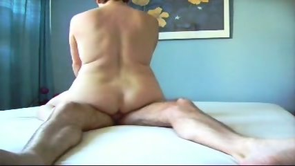 Very hot female orgasm - scene 6