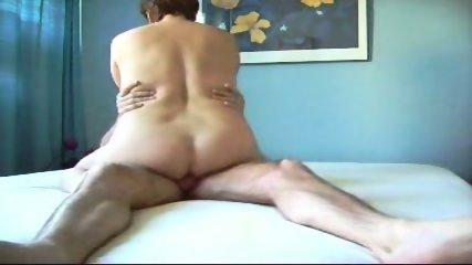 Very hot female orgasm - scene 7
