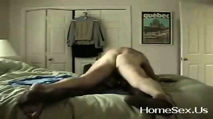 BBW fucked backward - scene 11