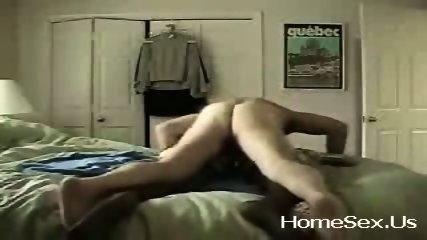 BBW fucked backward - scene 12