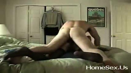 BBW fucked backward - scene 3