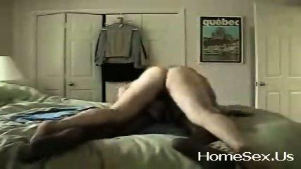 BBW fucked backward - scene 7