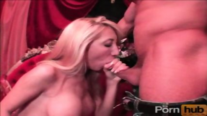 Dawn Kelly - Dirty Little Trash Talkers - Scene 4