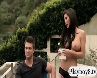 Singles Erotic Games And Chance Encounters In 4some Mansion