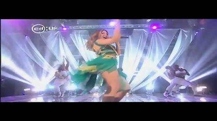 Kylie Minogue Pussy Shot - scene 8