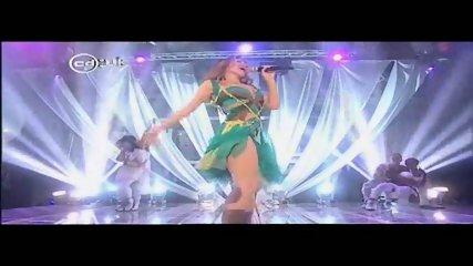 Kylie Minogue Pussy Shot - scene 9