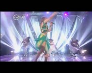 Kylie Minogue Pussy Shot - scene 10