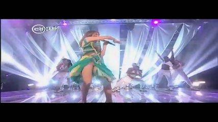 Kylie Minogue Pussy Shot - scene 11
