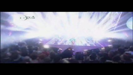Kylie Minogue Pussy Shot - scene 2
