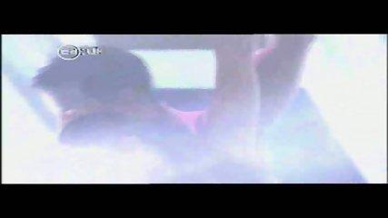 Kylie Minogue Pussy Shot - scene 3