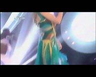 Kylie Minogue Pussy Shot - scene 7