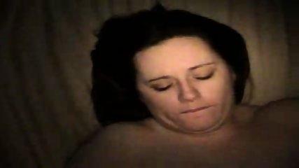 Amanda Cumshot - scene 2