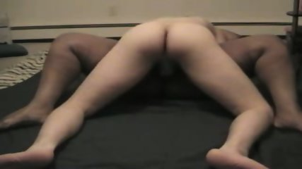 Fun with a BBW fuck friend! - scene 10