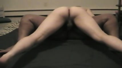 Fun with a BBW fuck friend! - scene 12