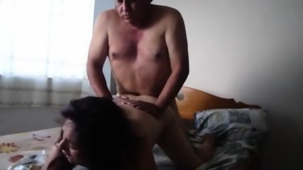 Ass Fucking Latina Gilr