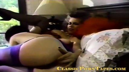 retro hardcore porno