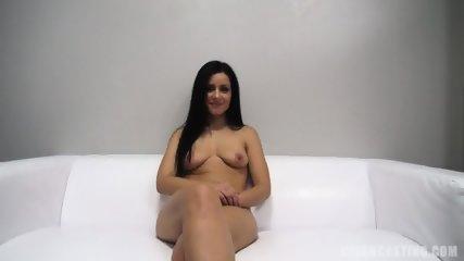 European Amateur Girl Has Nice Sex Skills - scene 5
