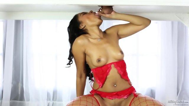 Really Good Cock Rubbing